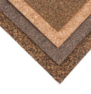 Cork Sheet Suppliers Manufacturers Amp Exporters Uae