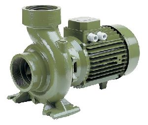 Saers Single Impeller Electric Pump