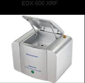 Xrf ( X-ray Fluorescence ) Anlyzer
