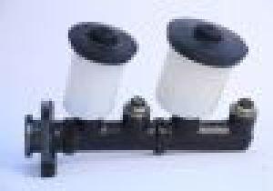 braking system Brake Master Cylinder