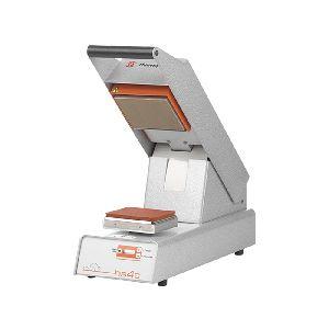 Permanent Marking Machine
