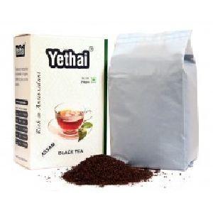 Aroma Fresh Black Tea
