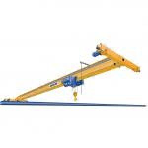 Ace Crane Systems LL - Overhead Cranes Manufacturer