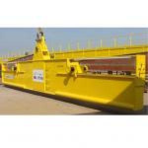 Spreader Beams Crane Accessories