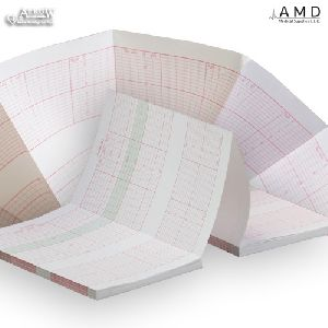 Cardiotocography CTG Paper