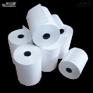 Laboratory Printer Paper / Thermal Paper