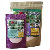 Orchid Vita Seaweed Extract