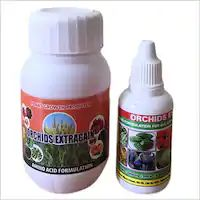 Orchids Extragain Plant Growth Promoter