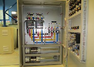 electric transfer switch