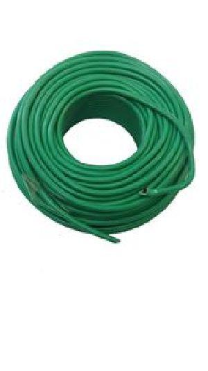 Pvc Insulation Auto Cables