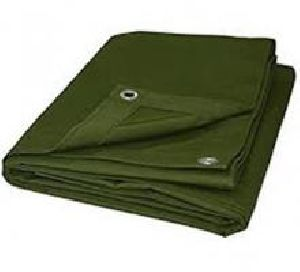 CANVAS TARPAULIN SHEET