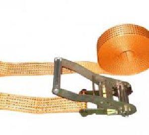 Cargo Lashing belts
