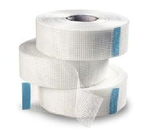 Fiber Joint Tape