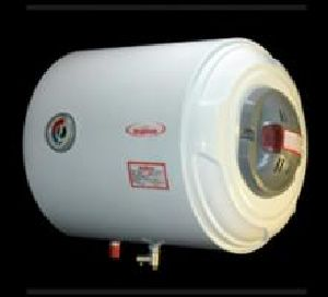 Brightsun Water Heater