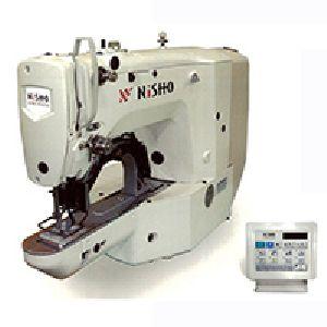 Nisho Sewing MAchine