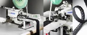 Sewing Machine MAIER
