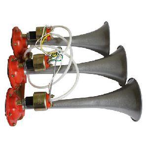 Bus Air Pressure Horn