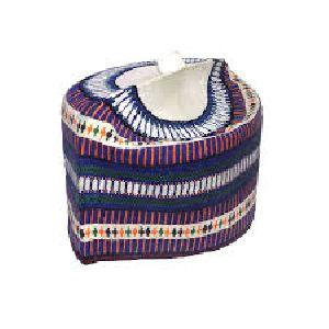 African Fabrics ,african Textiles