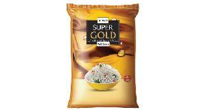 Food Grains, Spices & Powder