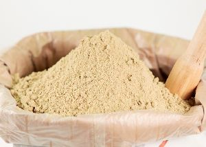 Cattle Feeds Raw Material