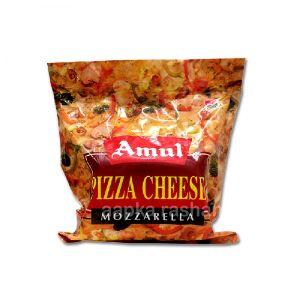 Amul Pizza Mozzarella Cheese