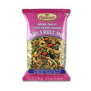 Dry Fruit Mix Namkeen