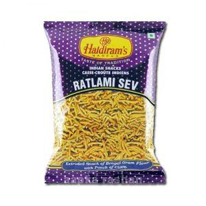 Haldiram Ratlami Sev
