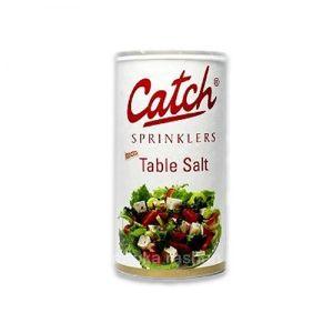 Sprinklers Table Salt
