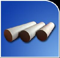 PTFE Glass Filled Rods