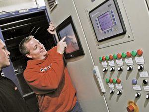Load Controls � Demand Side Management