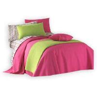 Striped Bedspread-SB 002