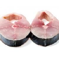 Fish Steaks