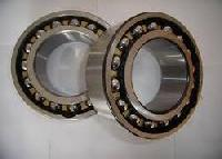 Industrial Ball Bearings