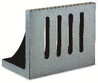 granite master angle plate
