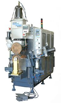 Seam Welding Machines