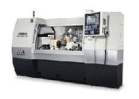Cnc Cylindrical Internal Grinding Machine