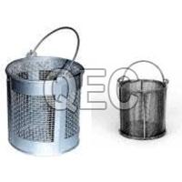 Density Baskets