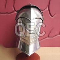 European Knight Helmets