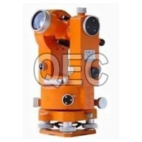 Micro Optic Theodolite