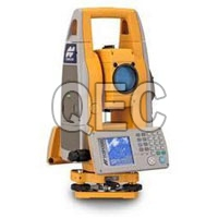 Topcon Electronic Total Station (GPT-7500)