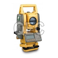 Topcon Electronic Total Station (GTS-100N)