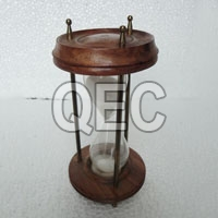Wooden Finished Sand Timer
