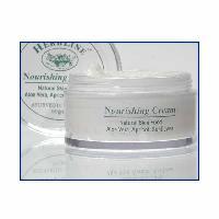 Nourishing C cream