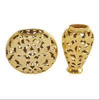 Brass Gift Articles