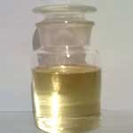 Benzyl Chlorides
