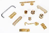 Brass Hardware Items