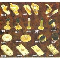 Brass Furniture Fittings