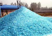 Sodium Silicate Glass