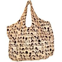 designer cotton bag -1
