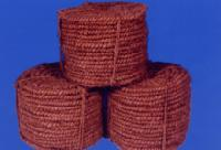 Machine Twisted Coir